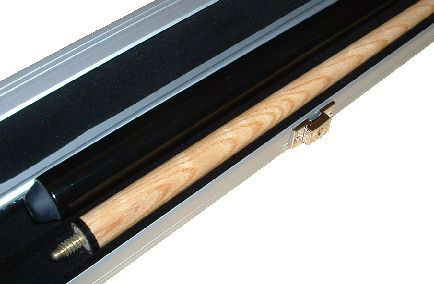 4ft snooker cue
