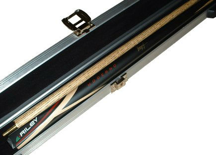 riley snooker cue